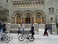 Images taken from the window of an eastbound 504 King streetcar, 2015 05 05 (4).JPG - panoramio.jpg