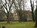 Imbshausen, 37154 Northeim, Germany - panoramio (18).jpg