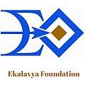Img ekalvya foundation.jpg