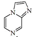 Imidazo 1,2-a pyrazine.png