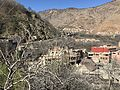 Imlil and its valley and way to Jbel Toubkal 02.jpg