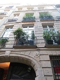 Immeuble 12 rue Quincampoix.JPG