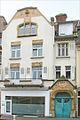 Immeuble aux décors jugendstil à Metz (4966974088).jpg