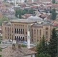 Impressions of Sarajevo (2496011857).jpg