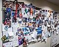In Valve office (12030042475).jpg
