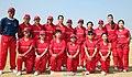 Incheon AsianGames Women Cricket 21.jpg