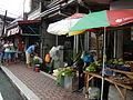Indang,Cavitejf8488 07.JPG