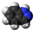 Indazole 3D spacefill.png