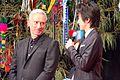 Independence Day- Resurgence Japan Premiere- Roland Emmerich & Fujiwara Tatsuya (28580455175).jpg