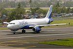 IndiGo Airbus A320 SDS-1.jpg