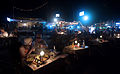 India - Dinner in the beach - 0982.jpg