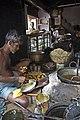 India - Kolkata food stall - 4078.jpg