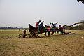India DSC00912 (16515529207).jpg