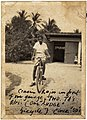 IndianBoyonBicycle-Singapore-1950s.jpg