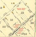 Indian Church Road - 1894 (Winchester Ave.) Buffalo city atlas.JPG