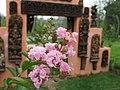 Indian gate (5904996754).jpg