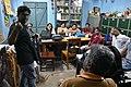 Indrajit Das Talks - Wikimedia Meetup - Kolkata 2019-12-01 2741.JPG