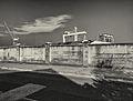 Industrial landscapes 02.jpg