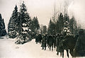 Infanterie-Regiment 489 Winterverlegung 1942-02 by-RaBoe.jpg