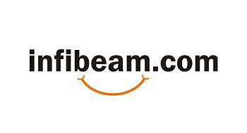 Infibeam Affiliate Programme is a Sham