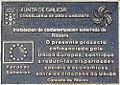 Información obras Ribeira Galicia.jpg