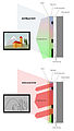 Infraroodreflectografie.jpg