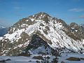 Ingalls Peak from Fortune.jpg