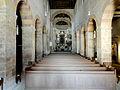 Innenraum Ev.-Luth. Pfarrkirche St. Nikolaus.jpg