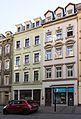 Innere Zittauer Straße 28 und 26, Löbau.jpg