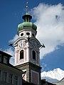 Innsbruck Spitalkirche 103.jpg