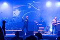 Ino Rock Festival - IQ (4).jpg