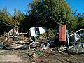 Inondations Alpes-Maritimes octobre 2015 IMG 20151007 124318.jpg