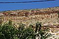 Inscriptions mur Salonique 00071.JPG
