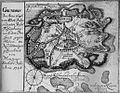 Insel Felsenburg map.jpg