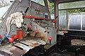 Inside Class 05 D2595.JPG