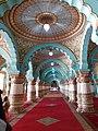Inside of palace.jpg