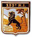 Insigne régimentaire du 133e régiment d'infanterie.jpg