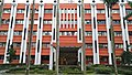 InstituteChemistry AS Taiwan.jpg
