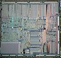 Intel 80386 DX die.JPG