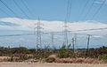 Interconexión de Cableado Eléctrico en Isla Margarita.JPG