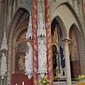 Interieur, beeld Heilig Hart - Geldrop - 20375946 - RCE.jpg