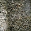 Interieur, detail van wand - Heusden - 20387586 - RCE.jpg