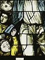 Interieur, glas in loodraam NR. 28 A, detail C 3 - Gouda - 20258319 - RCE.jpg