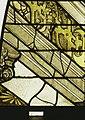Interieur, glas in loodraam NR. 8, detail A 13 - Gouda - 20257138 - RCE.jpg