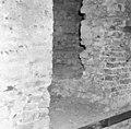 Interieur - Ammerzoden - 20010575 - RCE.jpg