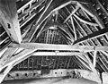 Interieur kapconstructie - Grathem - 20083523 - RCE.jpg