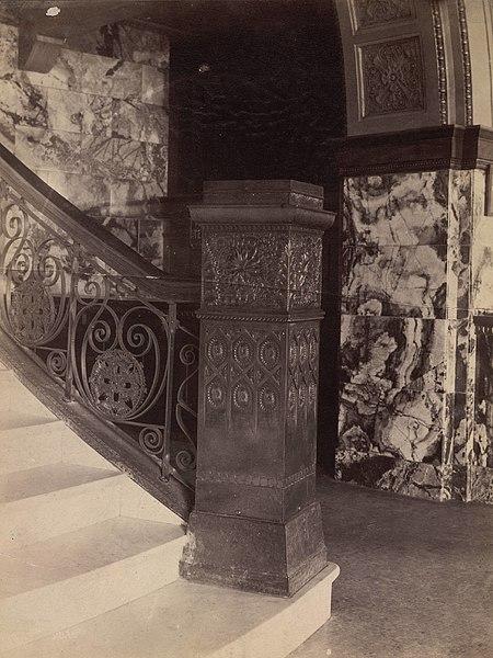 File:Interior, Auditorium Hotel (3678139789).jpg
