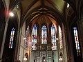 Interior Catedral Perpinya.JPG