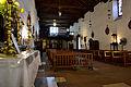 Interior del Templo y Convento de San Francisco.jpg