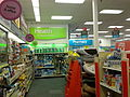 Interior of CVS Pharmacy, Belle View, VA - 3.jpeg
